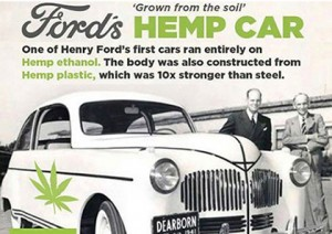 hemp-car-poster_0.thumbnail
