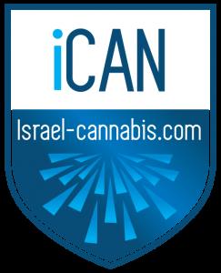 iCANN-logo-final-243x300