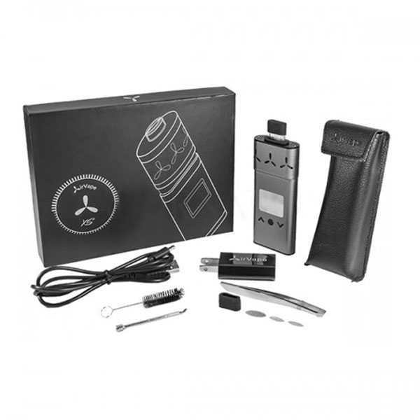 airvape-xs-vaporizer-kit-box