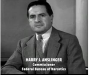 OlderAnslinger